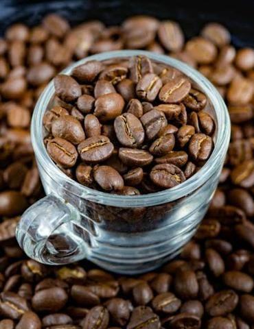 Cafe em grão 100% arábico - Foto 2