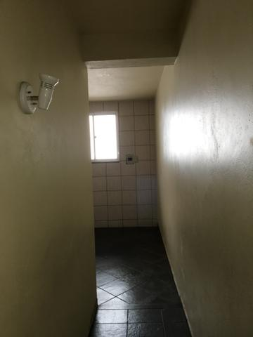 Alugo casa, Eng de Dentro/Méier, 02 quartos, com opção de Vaga/Carro - Foto 6