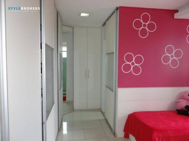 Edifício Cândido Portinari - Foto 19