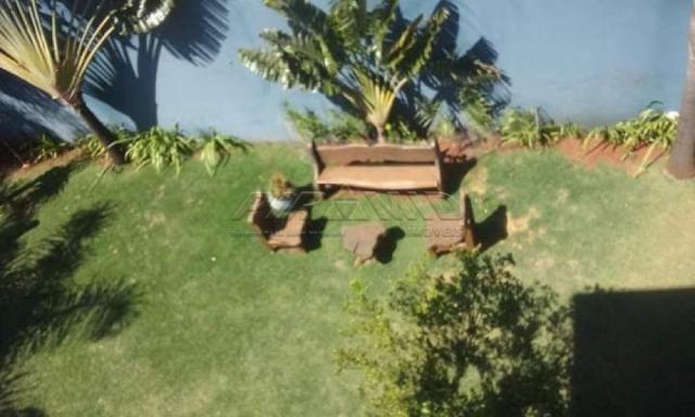 Casa à venda com 4 dormitórios em Jardim das acacias, Cravinhos cod:V179648 - Foto 11