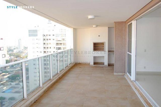 Edifício Privilege Goiabeiras - Foto 8