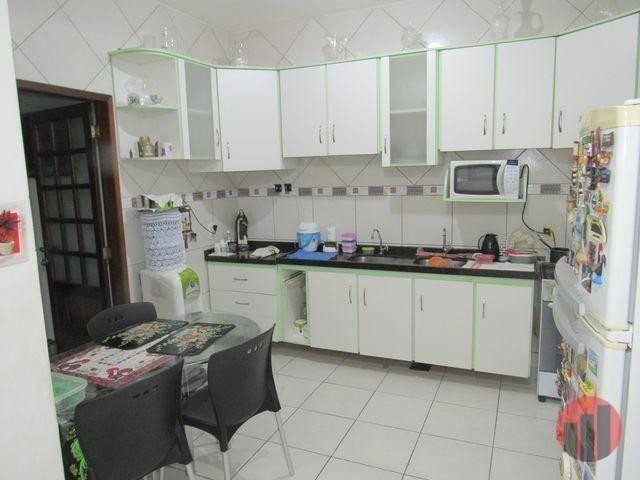 Casa para alugar, 160 m² por R$ 2.500,00/mês - Cambeba - Fortaleza/CE - Foto 19