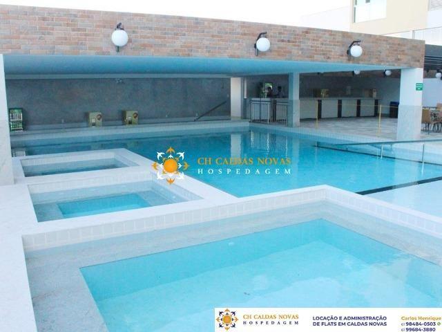 Novembro Ultimos Flats Hotel Lacqua di Roma e Hotel diRoma Piazza - Foto 8