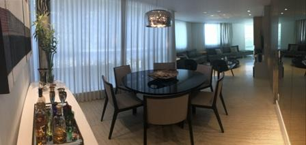 Apartamento à venda com 4 dormitórios em Gutierrez, Belo horizonte cod:14946 - Foto 3
