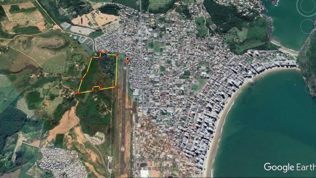 07 - Área com 175.000 M² em Guarapari - Foto 6