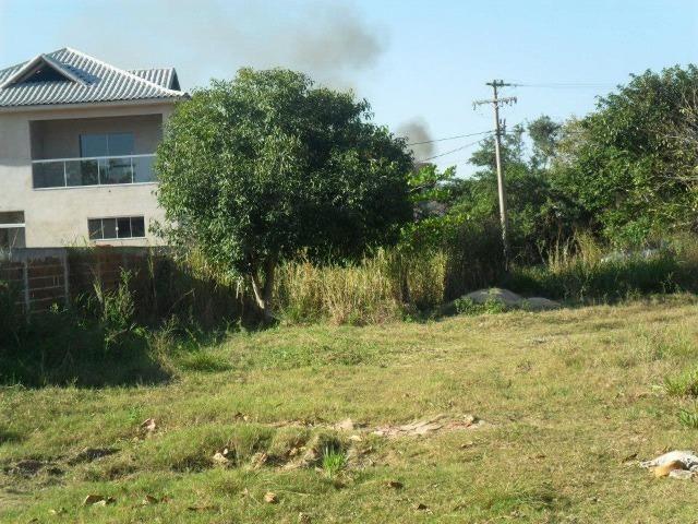 COD-122: Terreno em Porto da Roça - Saquarema - Foto 9