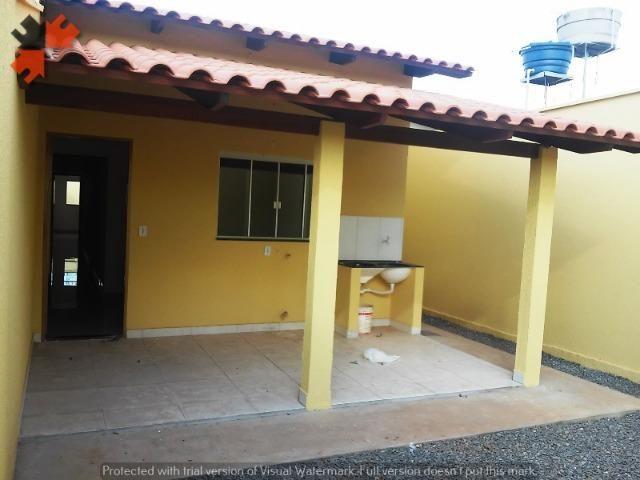 Casa a Venda em Aparecida de Goiânia Nova Próximo do Buriti Shopping Oferta - Foto 18