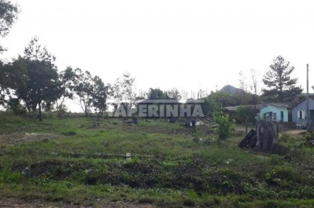 Terreno à venda em Cerrito, Santa maria cod:10766 - Foto 5