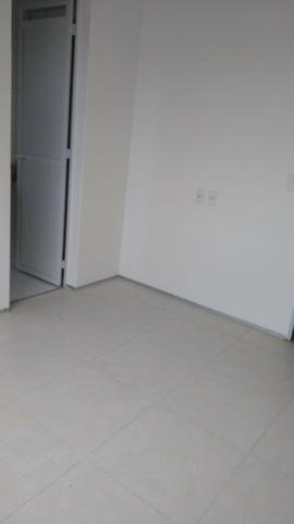 Casas novas em condomínio ( promoção setembro ) - Foto 17