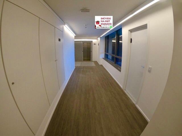 Aluga-se sala comercial Soberane - Foto 5