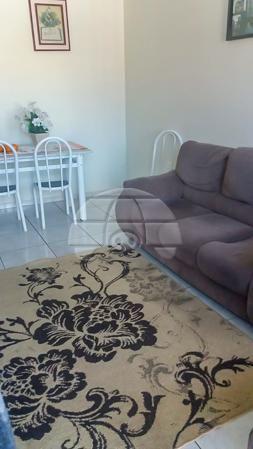 Casa de condomínio à venda com 3 dormitórios em Jardim são gabriel, Colombo cod:143935 - Foto 20