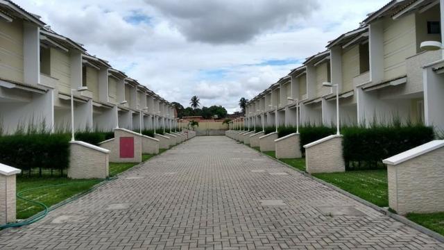 Casas novas em condomínio ( promoção setembro ) - Foto 2