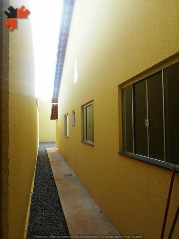 Casa a Venda em Aparecida de Goiânia Nova Próximo do Buriti Shopping Oferta - Foto 3