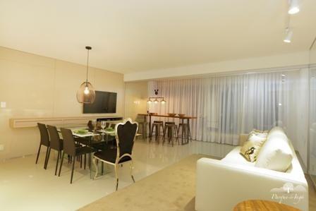 Apartamento à venda com 4 dormitórios em Buritis, Belo horizonte cod:15968 - Foto 2