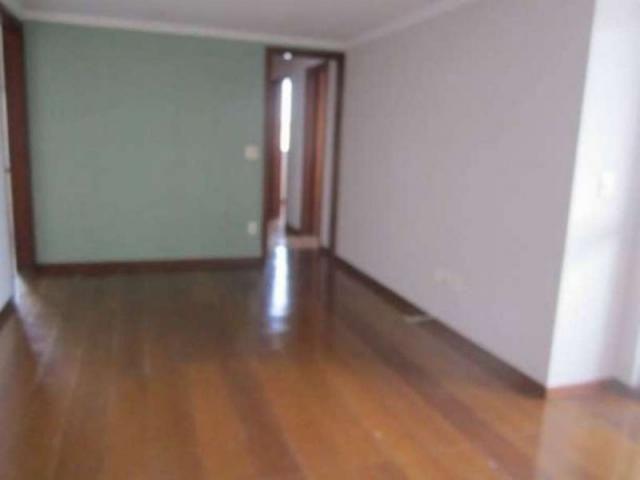 Apartamento à venda com 2 dormitórios em Prado, Belo horizonte cod:14992 - Foto 3