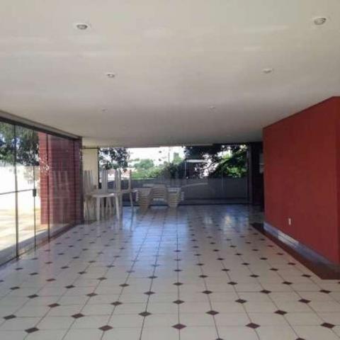 Apartamento à venda com 2 dormitórios em Prado, Belo horizonte cod:14992 - Foto 12