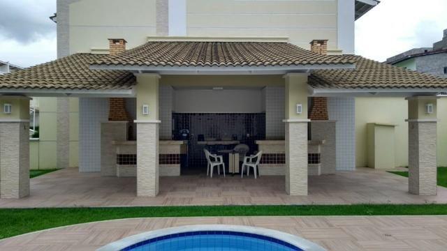 Casas novas em condomínio ( promoção setembro ) - Foto 5