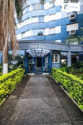Apartamento com 95m² e 3 quartos - Foto 12