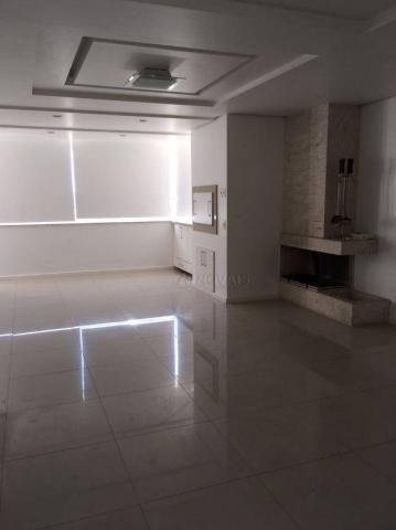 Apartamento residencial à venda, centro, novo hamburgo. - Foto 11