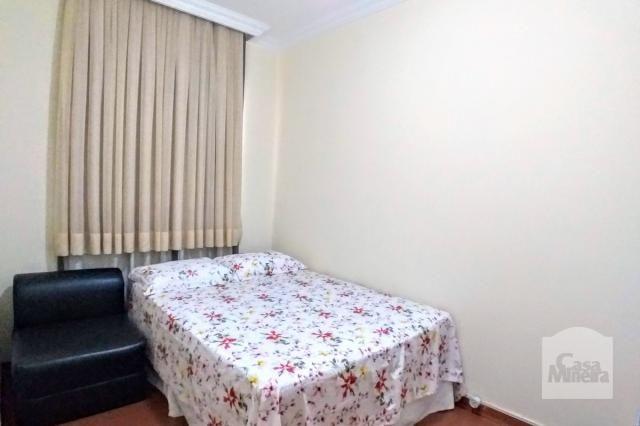 Apartamento à venda com 2 dormitórios em Buritis, Belo horizonte cod:248692 - Foto 6