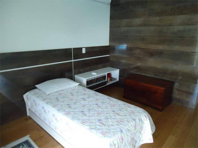 Casa com 3 dormitórios à venda, 229 m² por r$ 1.290.000 - rondônia - novo hamburgo/rs - Foto 20