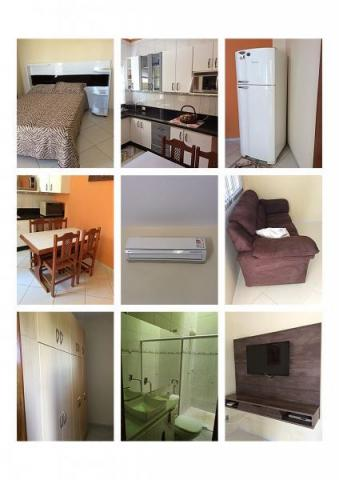 Casa para temporada em rondonópolis, parque residencial granville, 3 dormitórios, 1 suíte, - Foto 2