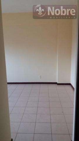 Apartamento com 3 dormitórios para alugar, 112 m² por r$ 1.405,00/mês - plano diretor sul  - Foto 9