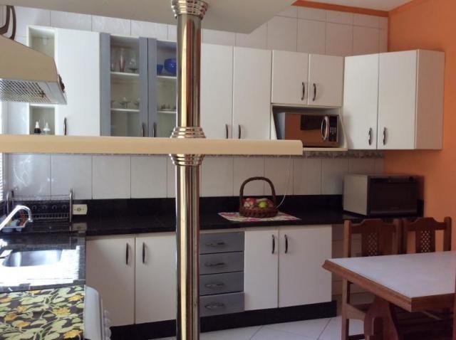 Casa para temporada em rondonópolis, parque residencial granville, 3 dormitórios, 1 suíte, - Foto 11