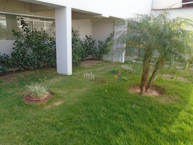 Apartamento com 2 dormitórios à venda, 61 m² por R$ 345.000,00 - Boa Vista - Belo Horizont - Foto 3