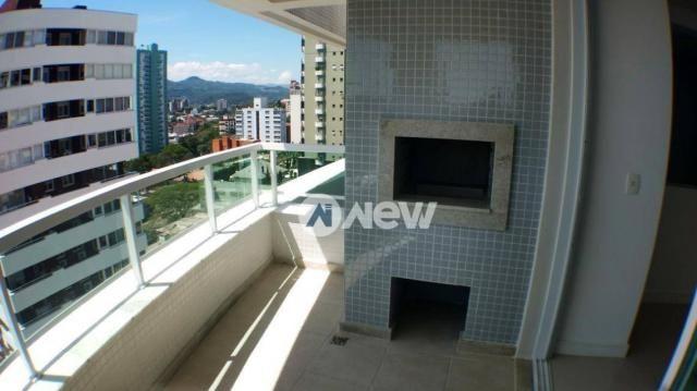 Apartamento à venda, 106 m² por r$ 584.804,47 - centro - novo hamburgo/rs - Foto 8