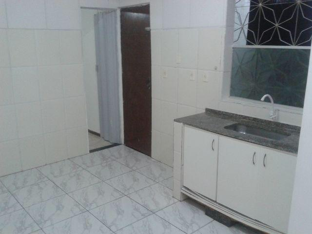 Apartamento Bairro de Fátima - Foto 2