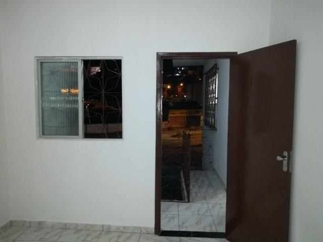 Apartamento Bairro de Fátima - Foto 5
