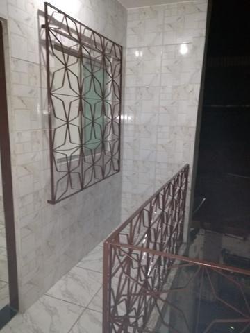 Apartamento Bairro de Fátima - Foto 13