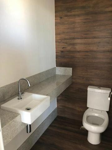 Construa Casa em Condomínio 5 Suites - Foto 7