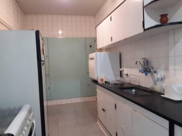 Apartamento à venda com 3 dormitórios em Copacabana, Rio de janeiro cod:889171 - Foto 15