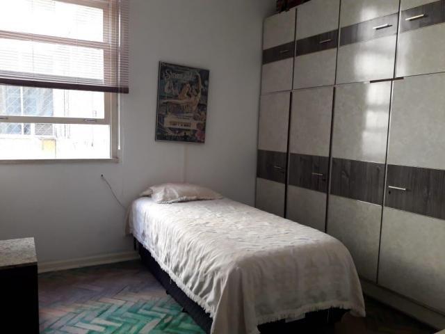 Apartamento à venda com 3 dormitórios em Copacabana, Rio de janeiro cod:889171 - Foto 2