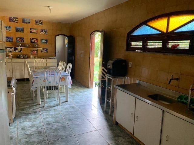 Casa com 6 dormitórios à venda, 400 m² por R$ 1.500.000,00 - Porto das Dunas - Aquiraz/CE - Foto 16