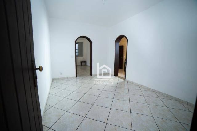 Casa comercial entre o Centro de Vila Velha e a Praia da Costa - Ideal para o seu negócio! - Foto 6