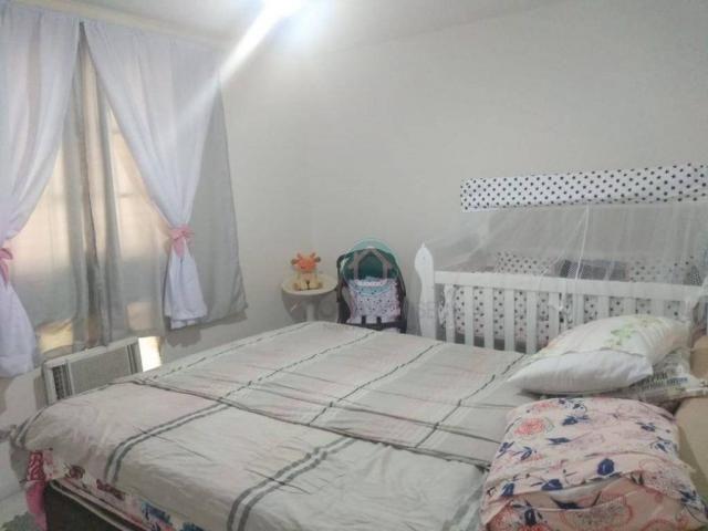 Apartamento na Vila Sobrinho - Foto 2