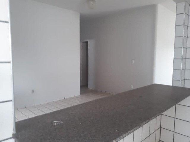(2088 FL) Casa Residencial na Zona Leste - Foto 4