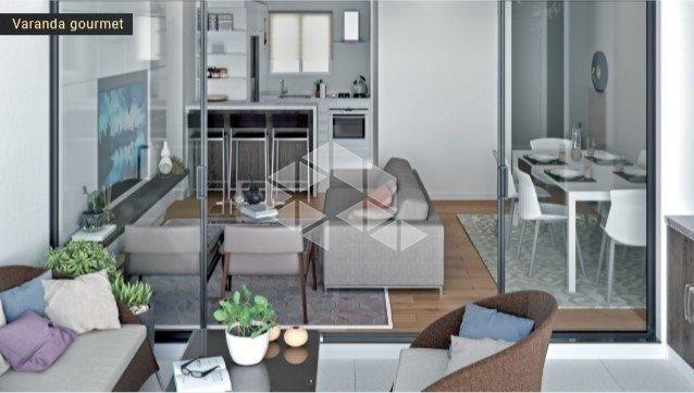 Apartamento à venda com 5 dormitórios em São joão, Porto alegre cod:9924688
