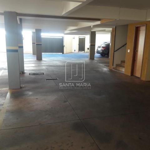 Apartamento à venda com 1 dormitórios em Pq resid lagoinha, Ribeirao preto cod:41410 - Foto 15