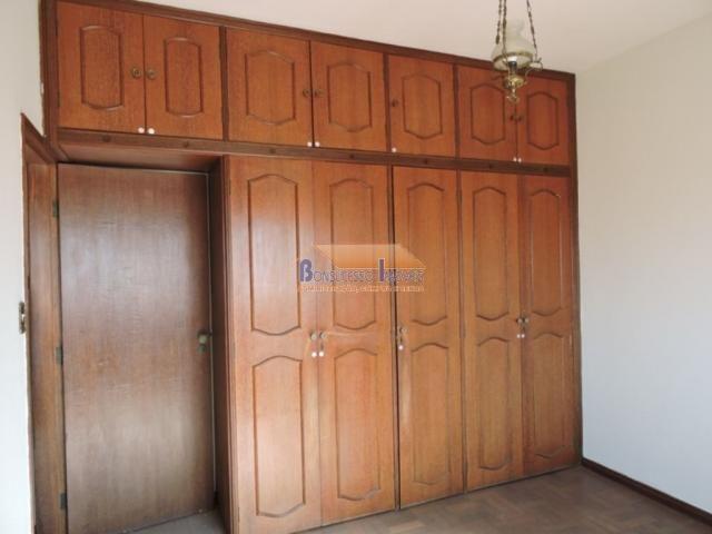 Casa à venda com 3 dormitórios em Jaraguá, Belo horizonte cod:41564 - Foto 6
