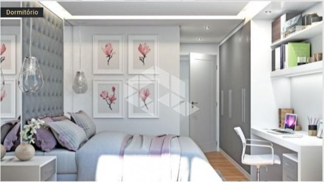 Apartamento à venda com 5 dormitórios em São joão, Porto alegre cod:9924688 - Foto 4