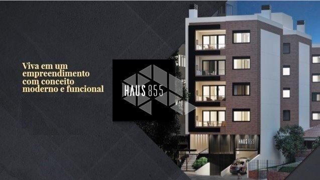 Apartamento à venda com 5 dormitórios em São joão, Porto alegre cod:9924688 - Foto 7