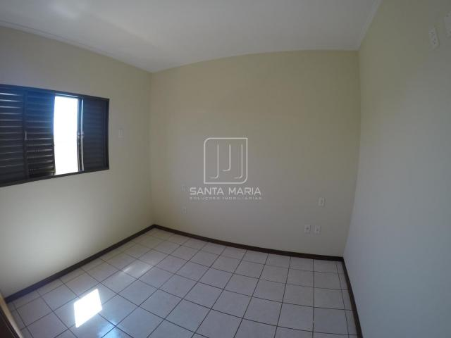 Apartamento à venda com 1 dormitórios em Pq resid lagoinha, Ribeirao preto cod:41410 - Foto 10