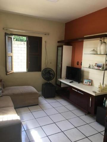 Galpão à venda, 600 m² + Casa que mede 160m² 4 quartos(3 suítes), sala, varanda, cozinha,  - Foto 16