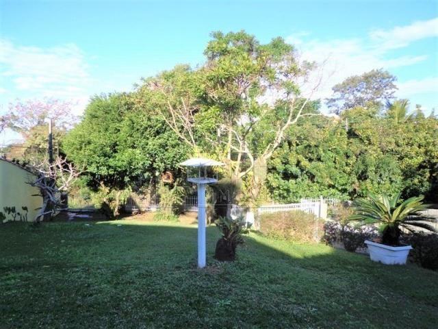 Casa à venda com 3 dormitórios em Campeche, Florianópolis cod:80875 - Foto 14