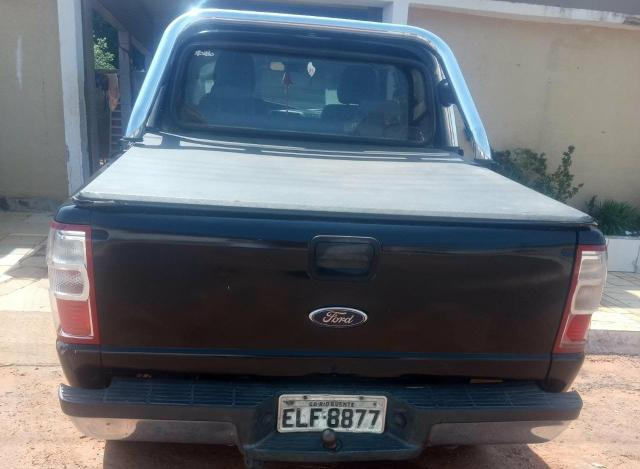 Ford Ranger Limited - Foto 2