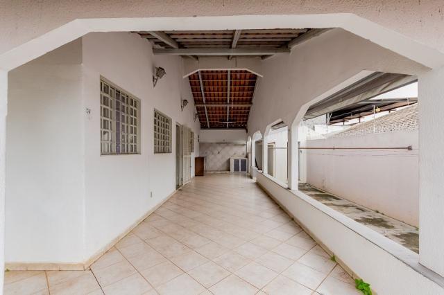 Casa comercial localizada em uma excelente região no Jardim Europa . - Foto 16